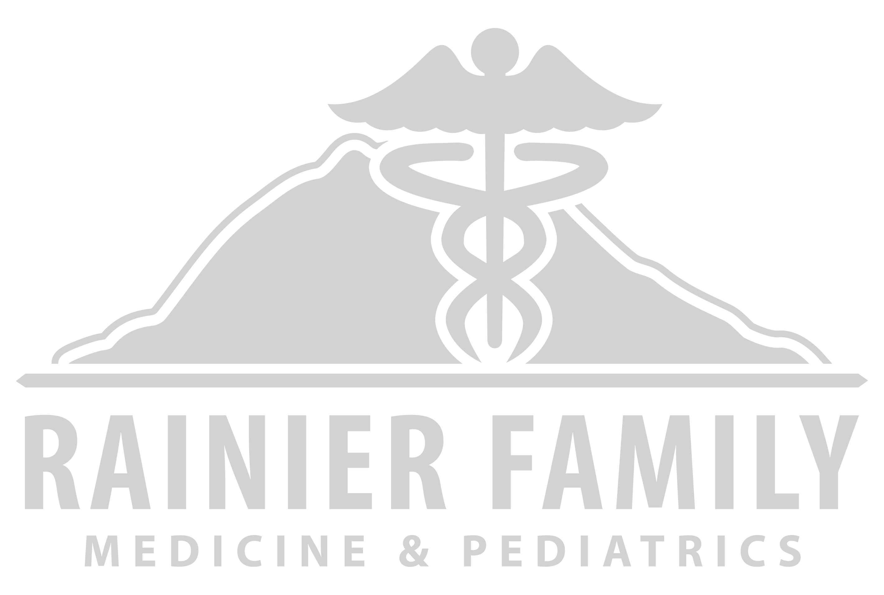 Rainier Family Medicine & Pediatrics