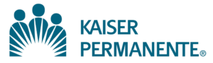 first choice kaiser logo insurance