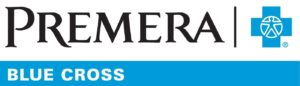 premera bluecross logo